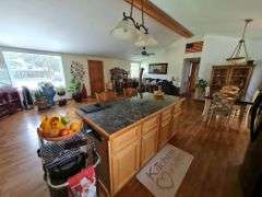 1533 Whitehall Rd, Anderson, SC 29625