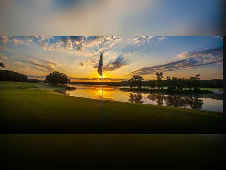 Karsten Creek Golf Package