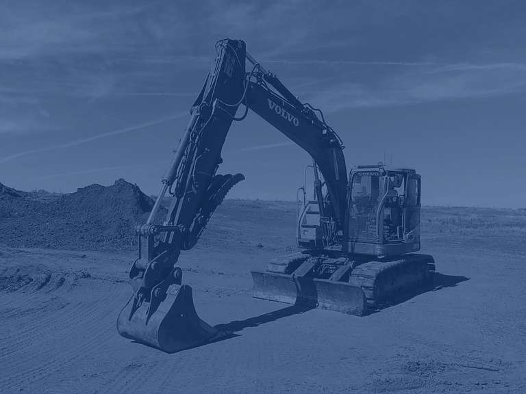 April 21, 2020 Agriculture & Construction Equipment