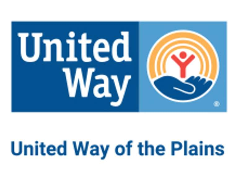 United Way's Auction for the Common Good