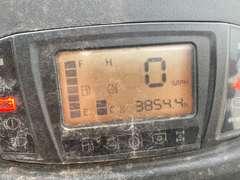 2017 Kubota RTV-X900 Diesel 4x4 UTV w/ Hydraulic Dump Bed (Unit #1779)