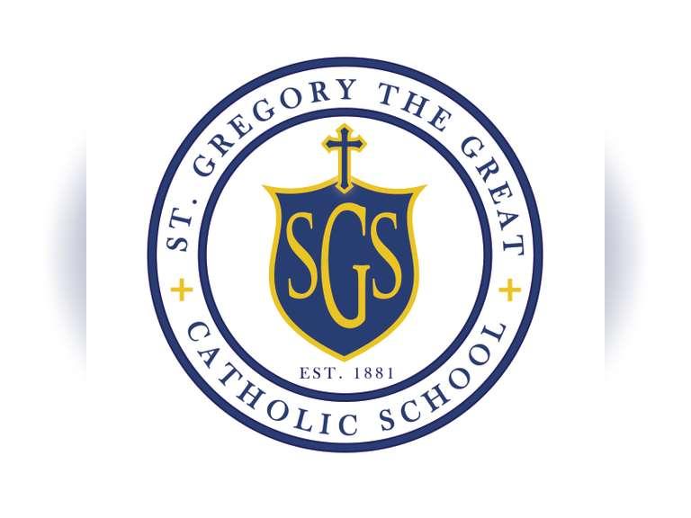February 20, 2021 Marysville, KS Saint Gregory SOUL Benefit Auction