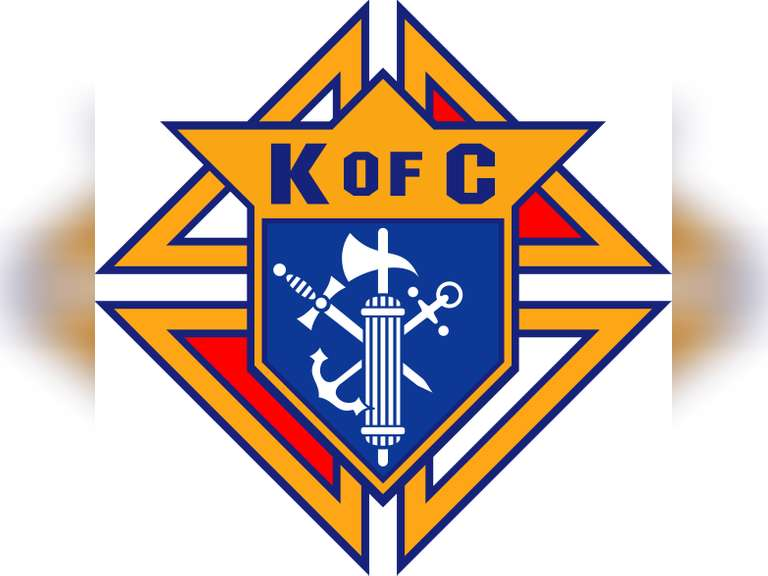 April 10, 2021 Andale, KS Knights of Columbus Julie Cook Benefit Auction