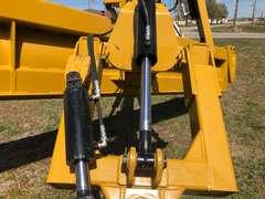 2020 Garfield 1600 RS Grader Blade