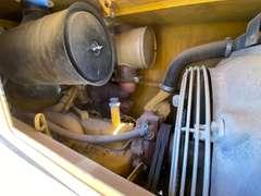 1995 John Deere 310D Turbo Diesel 2wd Extend-a-hoe Backhoe