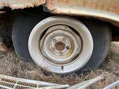 1964 Chevrolet Chevelle Malibu 2 Door Sport Coupe