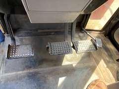 1997 Case IH 4230 Diesel 2wd Tractor w/ Cab & Front Loader