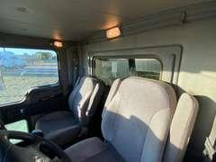2014 Kenworth T800 CNG Day Cab 6x4 Semi Truck (Unit #13432)