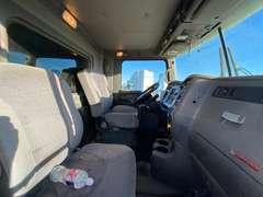 2014 Kenworth T800 CNG Day Cab 6x4 Semi Truck (Unit #13421)