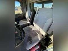 2014 Kenworth T800 CNG Day Cab 6x4 Semi Truck (Unit #13423)