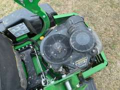 John Deere Z970R ZTrak Mower