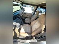 1999 Jeep Wrangler Sport TJ 4x4