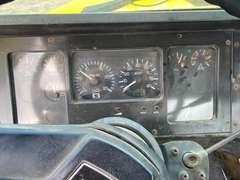 1992 White/GMC 6x4 Day Cab Semi Truck (Unit #HT29)