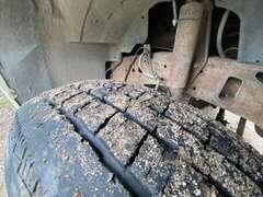 2002 Ford F-250XLT Reg. Cab 4x4 Diesel Flatbed w/ Folding Sides & End Gate
