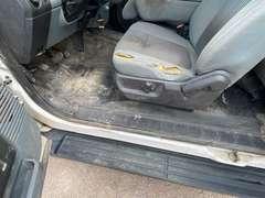 2014 Ford F-350XL Ext. Cab 4x4 Flatbed SRW (Unit #1174)