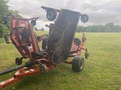 Rhino Turf Flex Mower