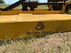 CountyLine 5' Mower