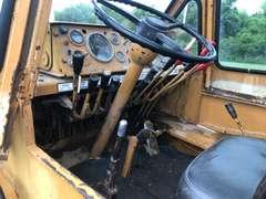 1979 Galion 150 Crane