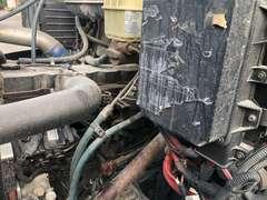 2002 Sterling M6500 Dump Truck