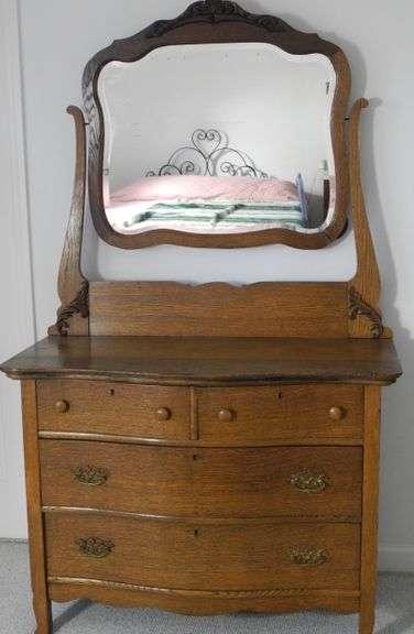 Brookhaven Part 2 Online Auction