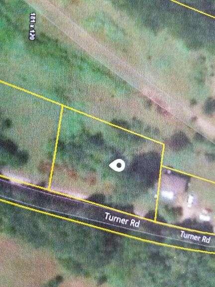 1150 Turner Road Prospect TN  38477