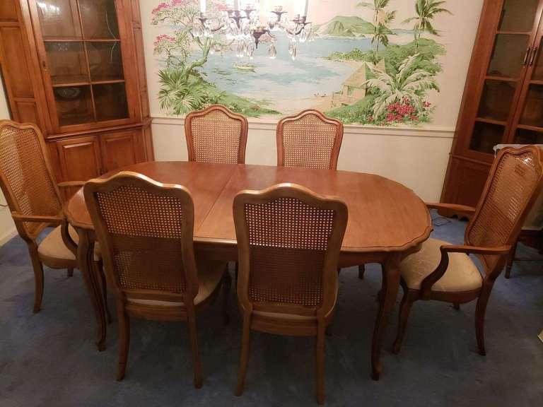 Eastland Living Estate Auction