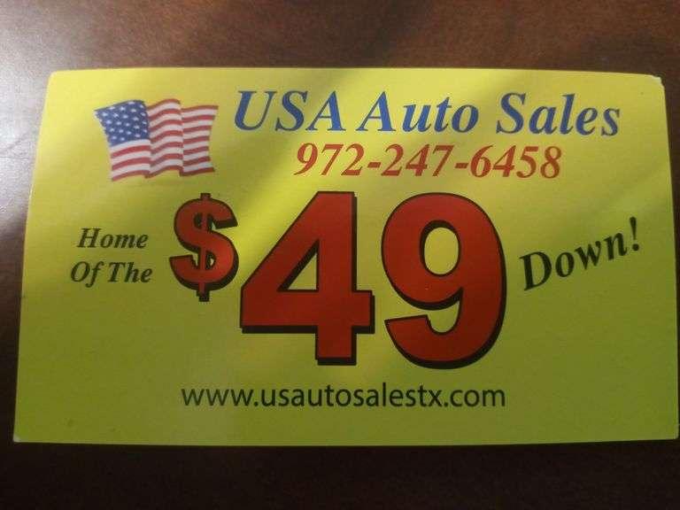 ONLINE CAR AUCTION