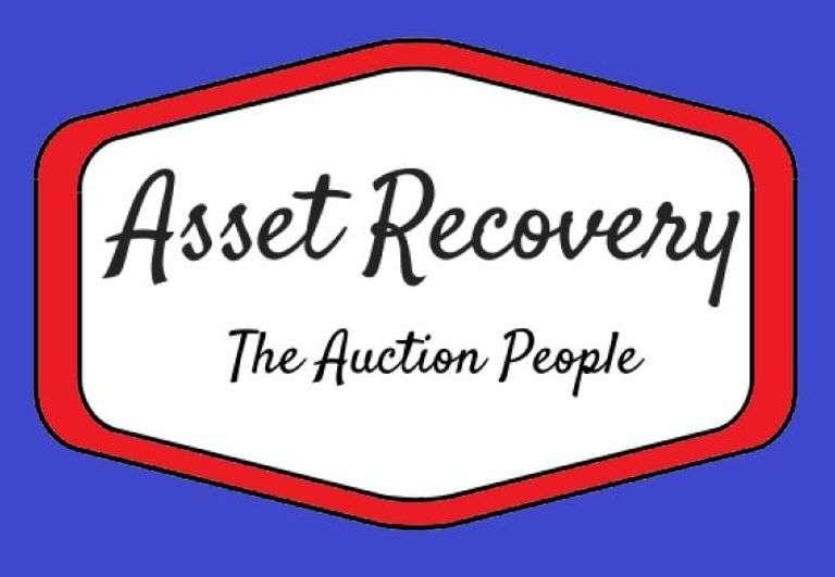 ASSET RECOVERY & GARLAND HOME CENTER