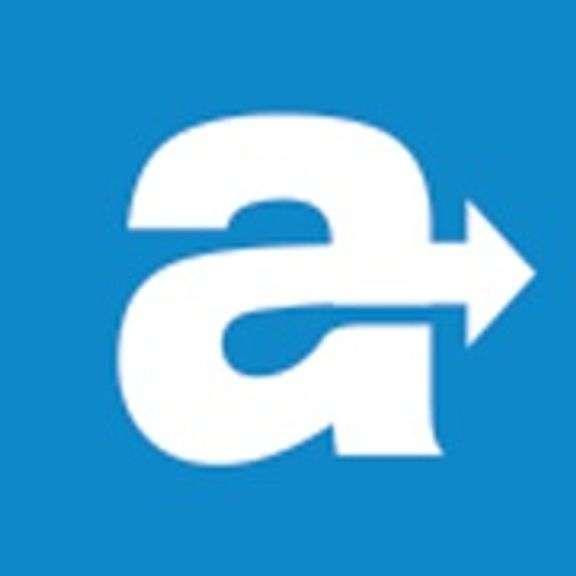 ABC Auction #5
