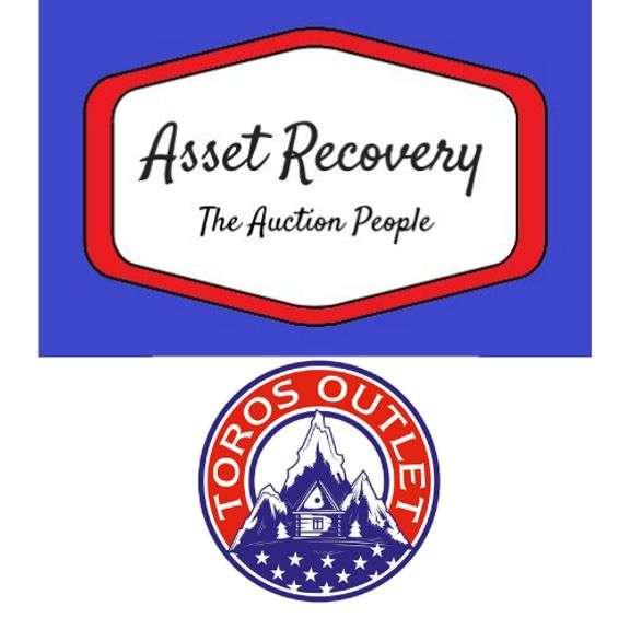 ASSET RECOVERY &  TOROS DEALS