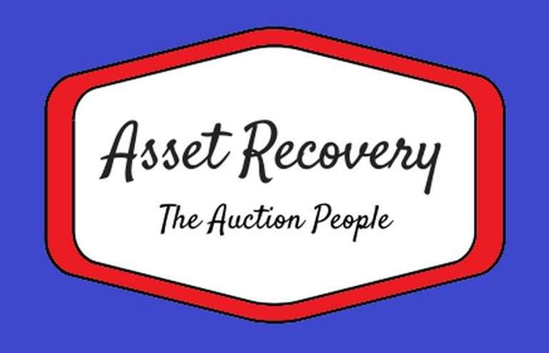 ASSET RECOVERY & GARLAND HOME CENTER PART 2