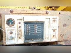 1983 CATERPILLAR 815B SN: 17Z00432