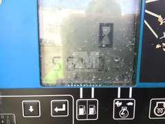 2006 GENIE Z80/60 4X4 80' ARTICULATED BOOM LIFT SN: Z8006-1005