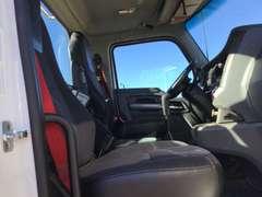 2014 KENWORTH T680 VIN: 1XKYD49XXEJ412544 TANDEM AXLE DAY CAB TRUCK TRACTOR
