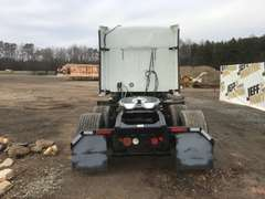 2016 MACK CXU613 VIN: 1M1AW22Y9GM056667 TANDEM AXLE TRUCK TRACTOR