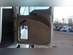2007 MACK CV713 TANDEM AXLE DUMP TRUCK VIN: 1M2AG11Y07M052415