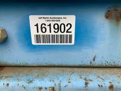 2001 GENIE GS3268 SCISSOR LIFT SN: GS68-40791