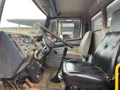 2000 FREIGHTLINER FL80 VIN: 1FVXJJBB0YHG70426 REGULAR CAB