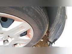 2010 DODGE GRAND CARAVAN VIN: 2D4RN4DE7AR167679 MINIVAN
