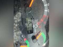 2004 CATERPILLAR 938G WHEEL LOADER SN: CAT038GACRD00929