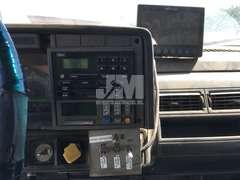 1999 GMC C7500 VIN: 1GDM7H1C4XJ519993 SINGLE AXLE FUEL & LUBE TRUCK