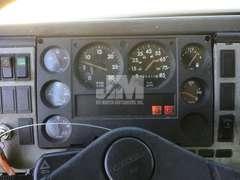 1999 FREIGHTLINER FL60 VAN TRUCK SINGLE AXLE VIN: 1FV3GJAC8XH966152