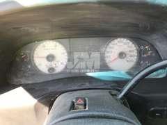 2005 FORD F-350 VIN: 1FTWW33P75EB78906 CREW CAB 4X4