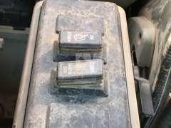 2006 CASE CX160 HYDRAULIC EXCAVATOR SN: DAC162302