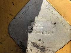 2006 CATERPILLAR 315CL HYDRAULIC EXCAVATOR SN: CJC04415