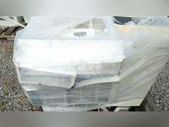 QTY OF AIR CONDITIONERS & DEHUMIDIFIERS, ***CONDITION UNKNOWN***