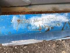 2013 GENIE GS-1930 19' SCISSOR LIFT SN: GS3013A-118292