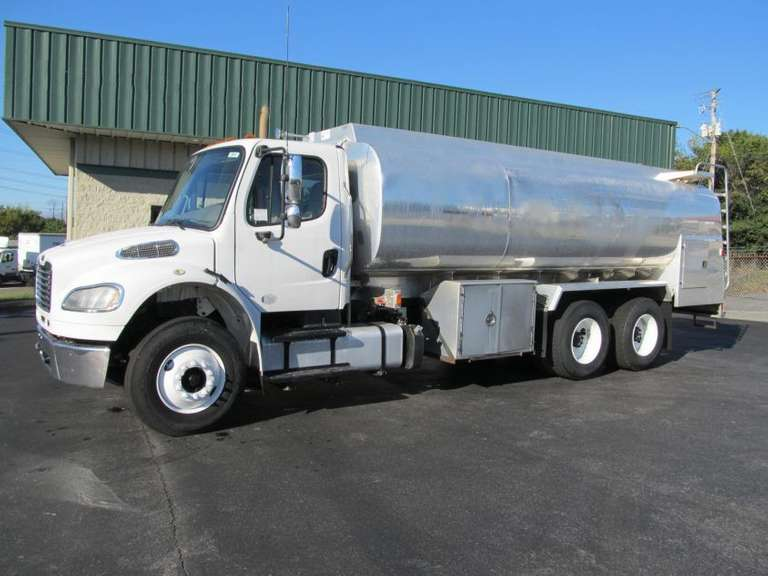 PETROLEUM EQUIPMENT ONLINE AUCTION  BIDDING CLOSES TUESDAY, FEBRUARY 2ND