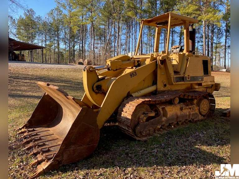 CENTRAL ALABAMA TIMED ONLINE AUCTION - BIDDING OPENS MONDAY, MARCH 22ND