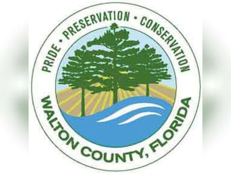 WALTON COUNTY, FLORIDA SURPLUS INVENTORY LIQUIDATION PUBLIC AUCTION - SEPTEMBER 18, 2021 10:00 A.M. CST